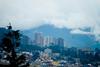 05 Quito2eve1681
