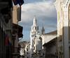 17 QuitoOldTown9461