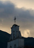 19 QuitoOldTown9961