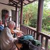 2015_ Ecuador_near Mindo_Alambi hummer gardens_ Sep 2015