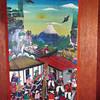 2015_ Ecuador_near Mindo_folk art_ Sep 2015