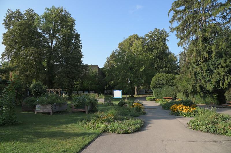 Garten2020