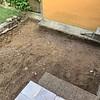 Gartenbau2019
