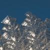 Wunderwelt der Kristalle