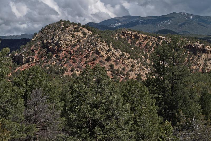 Eldorado Nature Preserve
