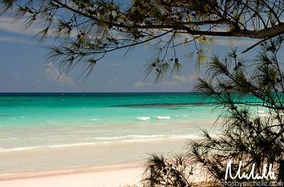 Club Med Beach, Eleuthera