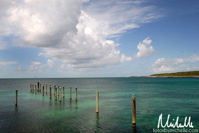 Governor's Harbour, Eleuthera