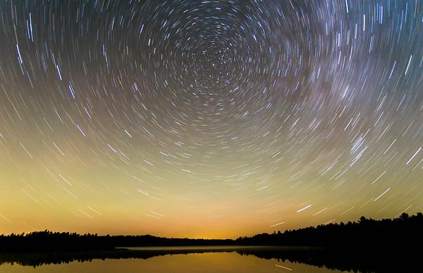 North Star Lake