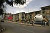 Addis Ababa Ethiopia Boly Rd