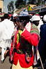 Ethiopian Temeket celebration in Gonder<br /> dj photography