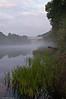 Etowah River, 2009-7