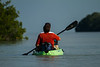 Everglades Kayak Photo Trek January, 2013 :
