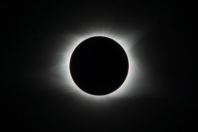 Exclipse 2017