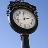 23. Downtown Landmark (Klamath Falls, Oregon)