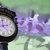 25. Timeless Flight
