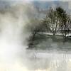 4. Morning Mist