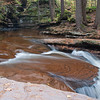 Adams Fall, Ricketts Glen State Park, PA