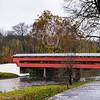 Smith Bridge, Greenville Delaware