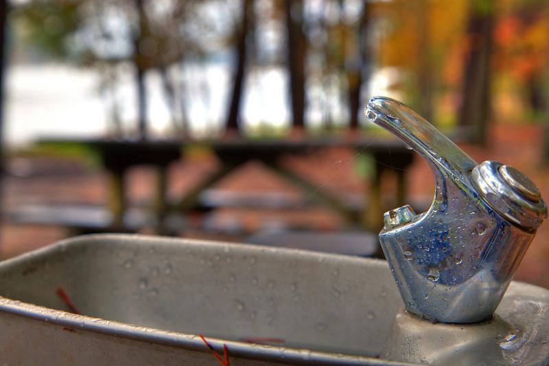 Fountain14_1_2_3_5_tonemapped