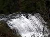 OLYMPUS DIGITAL CAMERA  Cascades