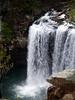 OLYMPUS DIGITAL CAMERA  Cane Creek Falls