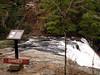 OLYMPUS DIGITAL CAMERA Cascades at Fall Creek Falls