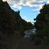 Bigwood River near Hailey