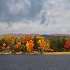 Falstaff Lake