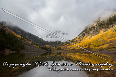 Document Name from Maroon Bells