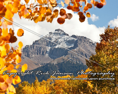 Document Name from Telluride_8