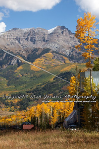 Document Name from Telluride_5