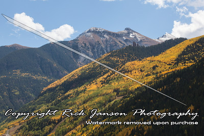 Document Name from Telluride_21