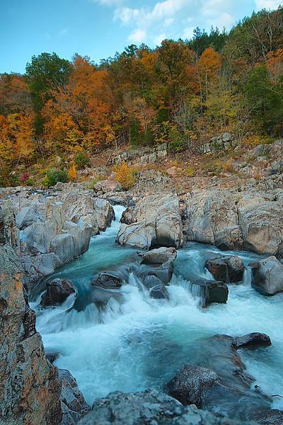 Fall-DSC_6522_HDR