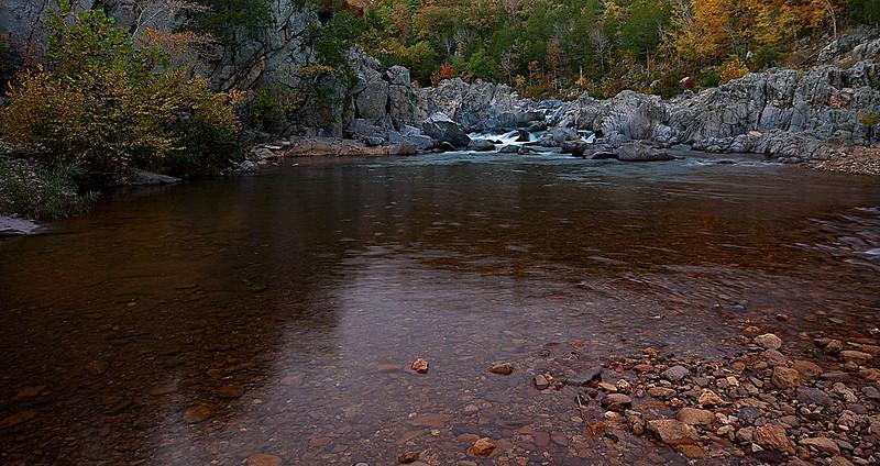 Fall-DSC_6570