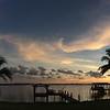 2017-07 Florida Vacation 095