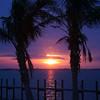 181 2011-07 Florida Vacation Sunset (tweaked)