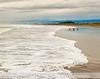 Eureka Beach