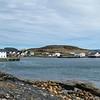 Kongsfjord.