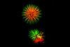 fireworks-3420