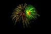 fireworks-3413