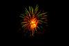 fireworks-3405