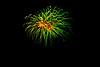 fireworks-3411