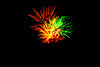 fireworks-3418