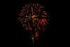 fireworks-3400