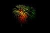 fireworks-3412