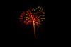fireworks-3416