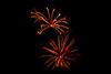 fireworks-3398