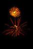 fireworks-3407