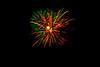 fireworks-3402