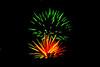 fireworks-3419